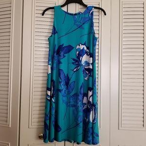 Ralph Lauren Dress Size 6